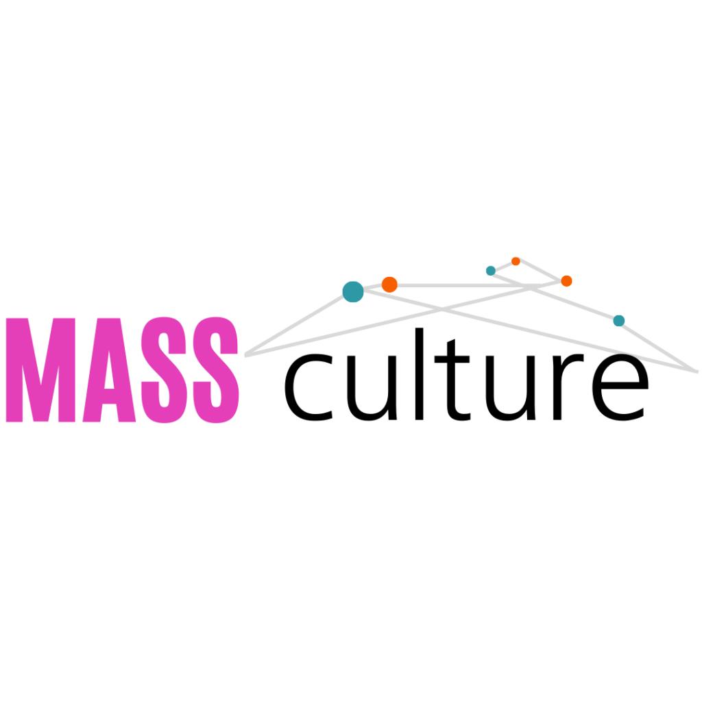 Mass Culture logo