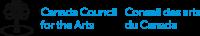 Canada Council_transparent bg_colour
