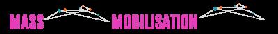 Mass Culture logo long bilingual transparent